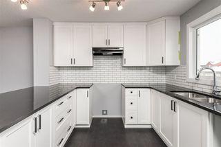 Photo 11: 8635 221 Street in Edmonton: Zone 58 House for sale : MLS®# E4147673