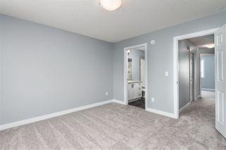 Photo 19: 8635 221 Street in Edmonton: Zone 58 House for sale : MLS®# E4147673