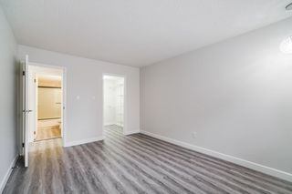 Photo 7: 106 410 AGNES Street in New Westminster: Downtown NW Condo for sale : MLS®# R2351137