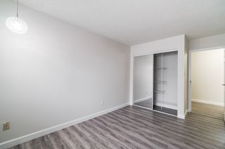 Photo 11: 106 410 AGNES Street in New Westminster: Downtown NW Condo for sale : MLS®# R2351137
