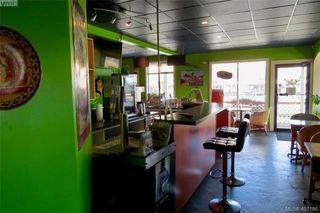 Photo 13: 5 6631 Sooke Road in SOOKE: Sk Sooke Vill Core Business for sale (Sooke)  : MLS®# 407186