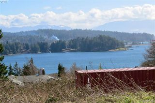 Photo 23: 5 6631 Sooke Road in SOOKE: Sk Sooke Vill Core Business for sale (Sooke)  : MLS®# 407186