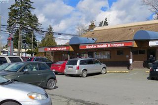 Photo 25: 5 6631 Sooke Road in SOOKE: Sk Sooke Vill Core Business for sale (Sooke)  : MLS®# 407186