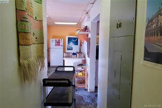 Photo 11: 5 6631 Sooke Road in SOOKE: Sk Sooke Vill Core Business for sale (Sooke)  : MLS®# 407186
