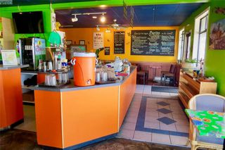 Photo 17: 5 6631 Sooke Road in SOOKE: Sk Sooke Vill Core Business for sale (Sooke)  : MLS®# 407186