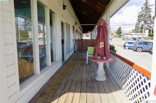 Photo 22: 5 6631 Sooke Road in SOOKE: Sk Sooke Vill Core Business for sale (Sooke)  : MLS®# 407186