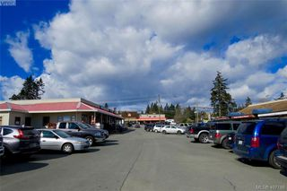 Photo 24: 5 6631 Sooke Road in SOOKE: Sk Sooke Vill Core Business for sale (Sooke)  : MLS®# 407186