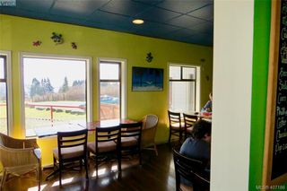 Photo 2: 5 6631 Sooke Road in SOOKE: Sk Sooke Vill Core Business for sale (Sooke)  : MLS®# 407186