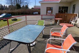 Photo 21: 5 6631 Sooke Road in SOOKE: Sk Sooke Vill Core Business for sale (Sooke)  : MLS®# 407186