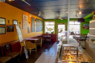 Photo 4: 5 6631 Sooke Road in SOOKE: Sk Sooke Vill Core Business for sale (Sooke)  : MLS®# 407186
