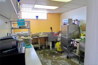 Photo 10: 5 6631 Sooke Road in SOOKE: Sk Sooke Vill Core Business for sale (Sooke)  : MLS®# 407186