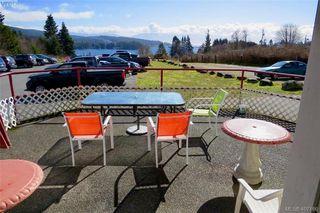 Photo 20: 5 6631 Sooke Road in SOOKE: Sk Sooke Vill Core Business for sale (Sooke)  : MLS®# 407186