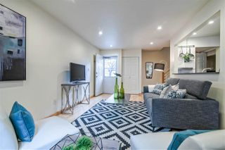 Photo 15: 5 1255 E 15TH Avenue in Vancouver: Mount Pleasant VE Townhouse for sale (Vancouver East)  : MLS®# R2352712