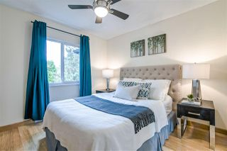 Photo 13: 5 1255 E 15TH Avenue in Vancouver: Mount Pleasant VE Townhouse for sale (Vancouver East)  : MLS®# R2352712