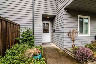 Photo 17: 5 1255 E 15TH Avenue in Vancouver: Mount Pleasant VE Townhouse for sale (Vancouver East)  : MLS®# R2352712