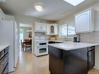 Photo 12: 1135 McBriar Ave in VICTORIA: SE Lake Hill Single Family Detached for sale (Saanich East)  : MLS®# 809509