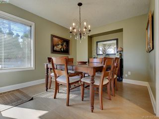 Photo 8: 1135 McBriar Ave in VICTORIA: SE Lake Hill Single Family Detached for sale (Saanich East)  : MLS®# 809509