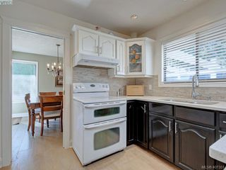 Photo 10: 1135 McBriar Ave in VICTORIA: SE Lake Hill Single Family Detached for sale (Saanich East)  : MLS®# 809509