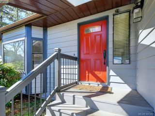 Photo 2: 1135 McBriar Ave in VICTORIA: SE Lake Hill Single Family Detached for sale (Saanich East)  : MLS®# 809509
