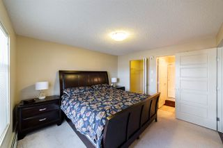 Photo 17: 427 6076 SCHONSEE Way in Edmonton: Zone 28 Condo for sale : MLS®# E4149273