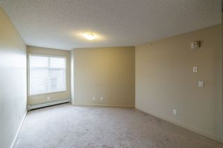 Photo 20: 427 6076 SCHONSEE Way in Edmonton: Zone 28 Condo for sale : MLS®# E4149273