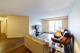 Photo 14: 427 6076 SCHONSEE Way in Edmonton: Zone 28 Condo for sale : MLS®# E4149273