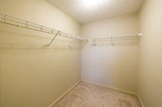 Photo 18: 427 6076 SCHONSEE Way in Edmonton: Zone 28 Condo for sale : MLS®# E4149273