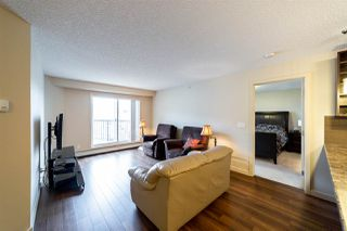Photo 16: 427 6076 SCHONSEE Way in Edmonton: Zone 28 Condo for sale : MLS®# E4149273