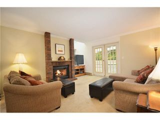 "Photo 2: 328 1441 GARDEN Place in Delta: Cliff Drive Condo for sale in ""MAGNOLIA"" (Tsawwassen)  : MLS®# R2353424"