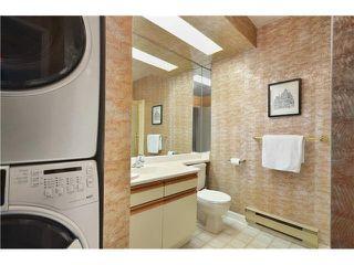 """Photo 8: 328 1441 GARDEN Place in Delta: Cliff Drive Condo for sale in """"MAGNOLIA"""" (Tsawwassen)  : MLS®# R2353424"""