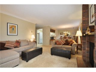 "Photo 3: 328 1441 GARDEN Place in Delta: Cliff Drive Condo for sale in ""MAGNOLIA"" (Tsawwassen)  : MLS®# R2353424"