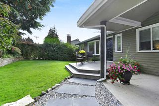 """Main Photo: 4725 HIGHLAND Boulevard in North Vancouver: Canyon Heights NV House for sale in """"Canyon Heights"""" : MLS®# R2353686"""
