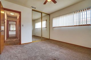 Photo 9: OUT OF AREA House for sale : 3 bedrooms : 6608 Dashwood in Lakewood