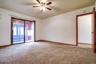 Photo 8: OUT OF AREA House for sale : 3 bedrooms : 6608 Dashwood in Lakewood