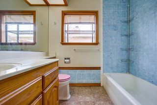 Photo 10: OUT OF AREA House for sale : 3 bedrooms : 6608 Dashwood in Lakewood