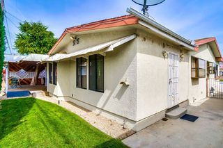 Photo 13: OUT OF AREA House for sale : 3 bedrooms : 6608 Dashwood in Lakewood
