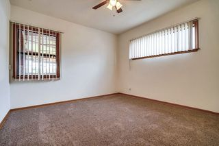 Photo 11: OUT OF AREA House for sale : 3 bedrooms : 6608 Dashwood in Lakewood