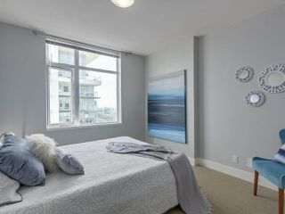 "Photo 10: 1606 1320 CHESTERFIELD Avenue in North Vancouver: Central Lonsdale Condo for sale in ""Vista Place"" : MLS®# R2355353"