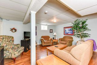 Photo 26: 5011 54 Ave: Tofield House for sale : MLS®# E4150887