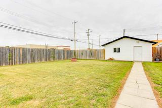 Photo 30: 5011 54 Ave: Tofield House for sale : MLS®# E4150887