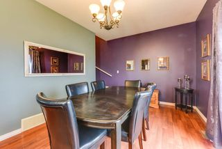 Photo 13: 5011 54 Ave: Tofield House for sale : MLS®# E4150887