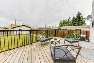 Photo 29: 5011 54 Ave: Tofield House for sale : MLS®# E4150887