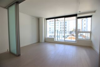 Photo 9: 503 433 SW MARINE Drive in Vancouver: Marpole Condo for sale (Vancouver West)  : MLS®# R2358887