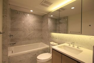 Photo 5: 503 433 SW MARINE Drive in Vancouver: Marpole Condo for sale (Vancouver West)  : MLS®# R2358887