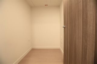 Photo 7: 503 433 SW MARINE Drive in Vancouver: Marpole Condo for sale (Vancouver West)  : MLS®# R2358887
