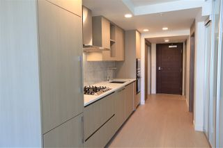 Photo 4: 503 433 SW MARINE Drive in Vancouver: Marpole Condo for sale (Vancouver West)  : MLS®# R2358887