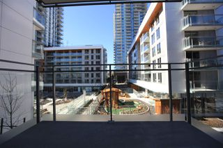 Photo 10: 503 433 SW MARINE Drive in Vancouver: Marpole Condo for sale (Vancouver West)  : MLS®# R2358887