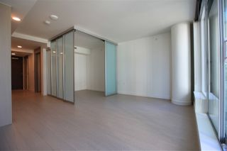 Photo 8: 503 433 SW MARINE Drive in Vancouver: Marpole Condo for sale (Vancouver West)  : MLS®# R2358887