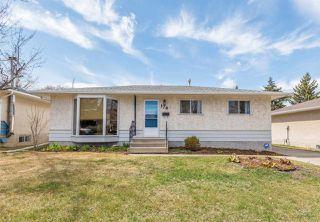 Main Photo: 170 MARION Drive: Sherwood Park House for sale : MLS®# E4153323