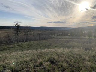 """Main Photo: LOT 4 GOLD DIGGER Drive: 150 Mile House Home for sale in """"FRONTIER ESTATES"""" (Williams Lake (Zone 27))  : MLS®# R2362273"""